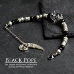 Black Pope 黒い教皇